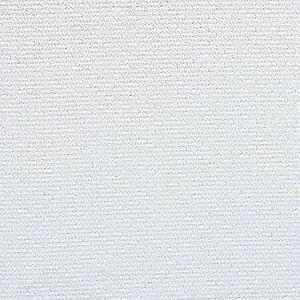 A9 0001 3400 CRAFT WLB Pure White Scalamandre Fabric