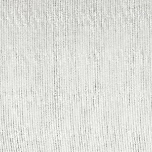 A9 0001 3500 INTIMATE Pearly Dove Scalamandre Fabric