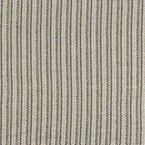 A9 0001 4700 CARVALHAL Natural Linen Scalamandre Fabric