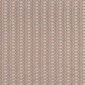 A9 0001 4900 HERDADE Pale Dogwood Nude Scalamandre Fabric