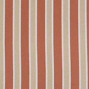 A9 0001 CABA CABANA Pale Dogwood Nude Scalamandre Fabric