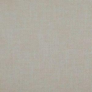 A9 0002 1600 AMBIANCE FR Sand Scalamandre Fabric