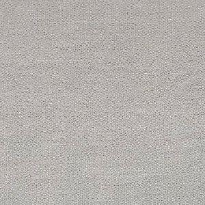 A9 0002 2500 HIGHLANDER FR WLB Seafoam Scalamandre Fabric
