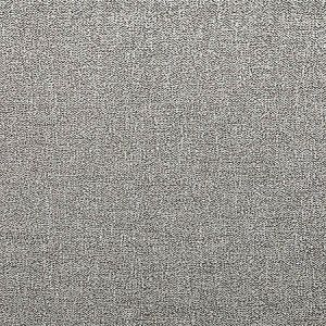 A9 0002 2700 LOOKS WATER REPELLENT FR Greige Scalamandre Fabric