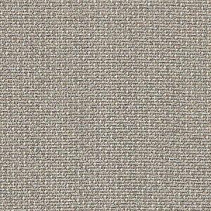 A9 0002 3400 CRAFT WLB Capuccino Scalamandre Fabric