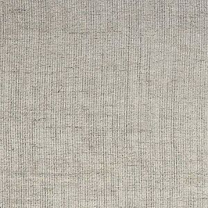 A9 0002 3500 INTIMATE Pearly Linen Scalamandre Fabric