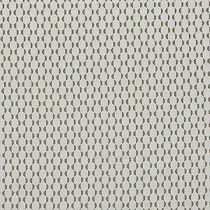 A9 0002 3600 LUMNI Golden White Scalamandre Fabric