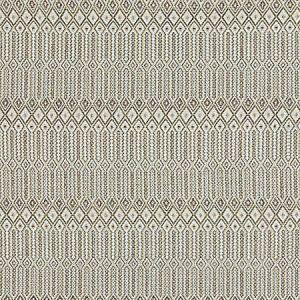 A9 0002 5000 BLISS COMPORTA Natural Linen Scalamandre Fabric