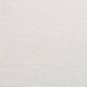 A9 0003 2100 JOY FR WLB White Foam Scalamandre Fabric