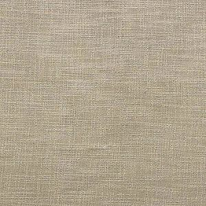 A9 0003 2200 ACTIVATOR DOUBLE FACE FR Sand Scalamandre Fabric