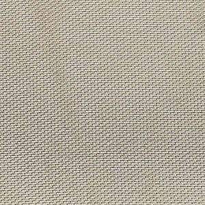 A9 0003 2300 LIMELIGHT FR WLB Pearly Linen Scalamandre Fabric