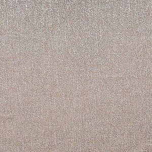 A9 0003 2700 LOOKS WATER REPELLENT FR Natural Shadow Nude Scalamandre Fabric