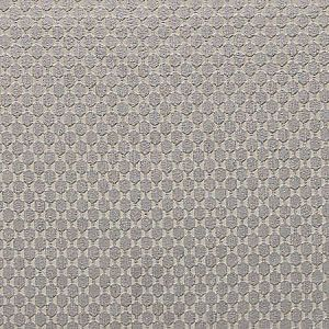 A9 0003 3600 LUMNI Pearly Linen Scalamandre Fabric