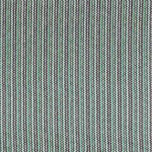 A9 0003 4700 CARVALHAL Fresh Mint Blue Scalamandre Fabric