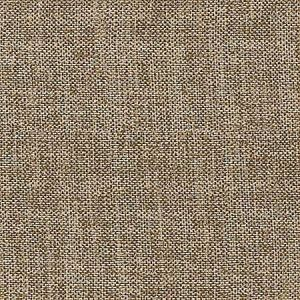 A9 0003 MELO MELODY Light Camel Scalamandre Fabric