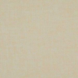 A9 0004 1600 AMBIANCE FR Sesame Scalamandre Fabric