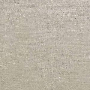 A9 0004 2100 JOY FR WLB Sand Scalamandre Fabric