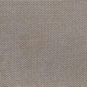 A9 0004 2300 LIMELIGHT FR WLB Pearly Raffia Scalamandre Fabric