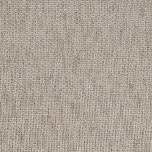 A9 0004 2400 MEDLEY FR WLB Linen Scalamandre Fabric