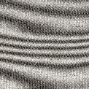 A9 0004 3500 INTIMATE Pearly Grey Scalamandre Fabric