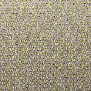 A9 0004 3600 LUMNI Golden Linen Scalamandre Fabric