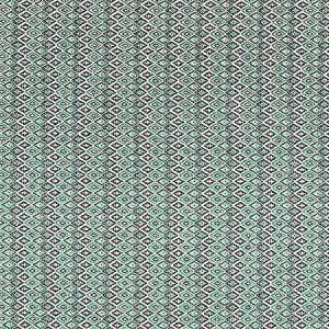 A9 0004 4900 HERDADE Fresh Mint Blue Scalamandre Fabric