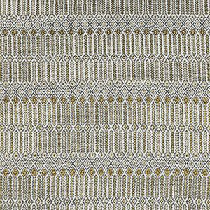 A9 0004 5000 BLISS COMPORTA Little Miss Sunshine Scalamandre Fabric
