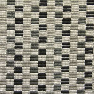 A9 0004 PITC PITCH FR Natural Shades Scalamandre Fabric