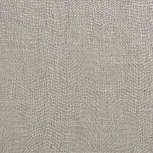 A9 0005 2100 JOY FR WLB Linen Scalamandre Fabric