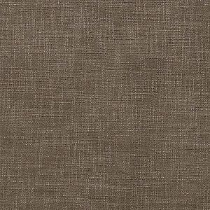 A9 0005 2200 ACTIVATOR DOUBLE FACE FR Taupe Scalamandre Fabric