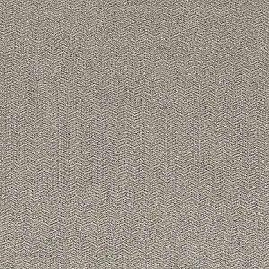 A9 0005 2500 HIGHLANDER FR WLB Dove Scalamandre Fabric