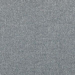 A9 0005 2700 LOOKS WATER REPELLENT FR Natural Blue Scalamandre Fabric