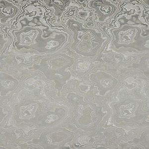 A9 0005 3000 MINERAL Natural Shade Stone Scalamandre Fabric