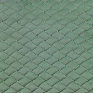 A9 0005 9500 PROJECT FORM WATER REPELLENT Aqua Marine Scalamandre Fabric