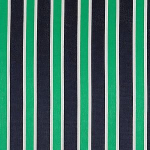 A9 0005 CABA CABANA Fresh Mint Blue Scalamandre Fabric