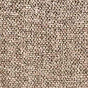 A9 0005 MELO MELODY Blush Nude Scalamandre Fabric