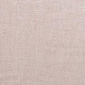 A9 0006 2100 JOY FR WLB Natural Nude Scalamandre Fabric