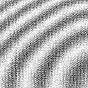 A9 0006 2300 LIMELIGHT FR WLB Pearly Gray Scalamandre Fabric