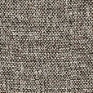 A9 0006 MELO MELODY Dark Greige Scalamandre Fabric
