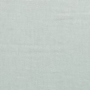 A9 0007 2100 JOY FR WLB Aquarelle Scalamandre Fabric