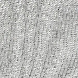 A9 0007 2400 MEDLEY FR WLB Light Stone Scalamandre Fabric