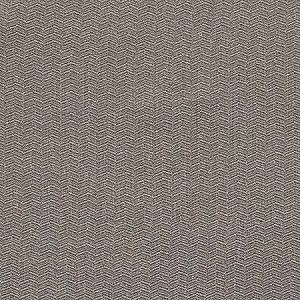 A9 0007 2500 HIGHLANDER FR WLB Taupe Scalamandre Fabric