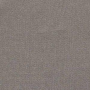 A9 0007 2500 HIGHLANDER FR WLB Taupe Scalamandre Fabric