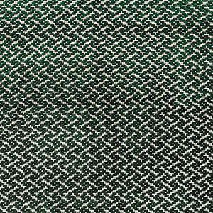 A9 0007 2900 FREDDIE VELVET Linen Jade Scalamandre Fabric