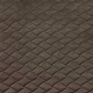 A9 0007 9500 PROJECT FORM WATER REPELLENT Dark Taupe Scalamandre Fabric