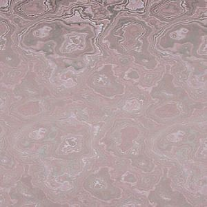 A9 0008 3000 MINERAL Shadow Pink Nude Scalamandre Fabric