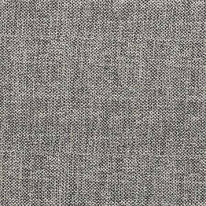 A9 0008 MELO MELODY Steel Grey Scalamandre Fabric