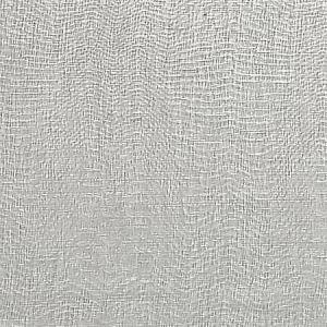 A9 0009 2100 JOY FR WLB Dove Scalamandre Fabric