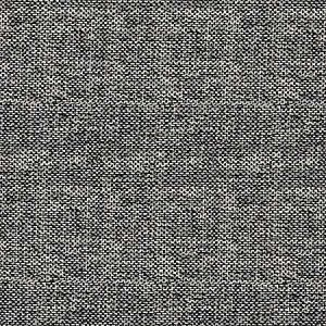 A9 0011 MELO MELODY Linen Dark Gray Scalamandre Fabric