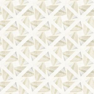 ABRAXIS 1 Maple Stout Fabric